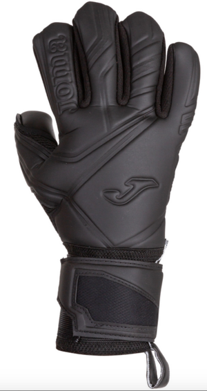 good quality low price fashion Joma Brave Goalkeeper Gloves