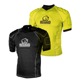 f3bff585c41 Rhino Pro Body Protection Top Adult
